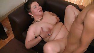 Best xxx scene Big Tits new full condensation