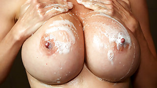 Alexis Fawx Loves Forth Fuck - BigTitsRoundAsses