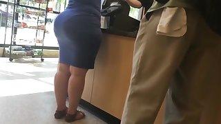 milf big booty